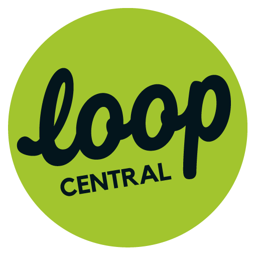 Loop Central