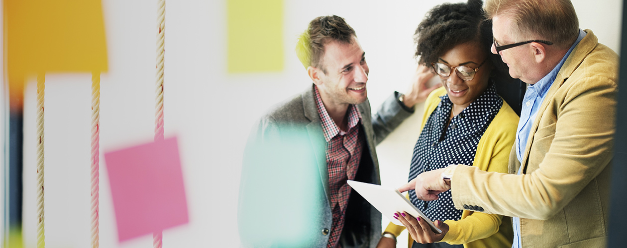3 insights into brand storytelling